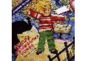 Школа Волшебных Знаний. Сказка Аркадия Петрова. А.Н.Петров, CD- MP3, 84 минуты, 2007.