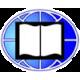 """Акция """"РЕГИОН"""" - книги А. Н. Петрова по специальным ценам от 3 экземпляров (комплектов)."""